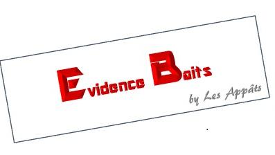 Evidence Baits